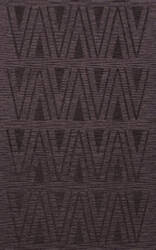 Dalyn Bella Bl22 Lavish Area Rug