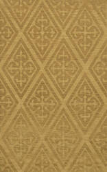 Dalyn Bella Bl24 Lumber Area Rug