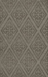 Dalyn Bella Bl24 Land Area Rug
