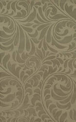 Dalyn Bella Bl28 Longacre Area Rug