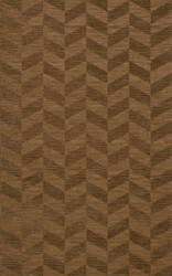Dalyn Bella Bl29 Leather Area Rug