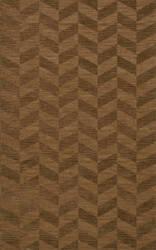 Dalyn Bella Bl29 Leather Area Rug