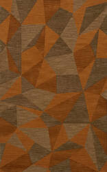 Dalyn Bella Bl31 Light Umber Area Rug