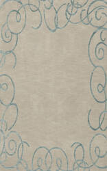 Dalyn Bella Bl32 Dogwood Area Rug