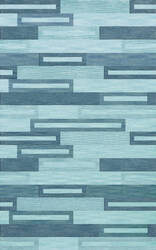 Dalyn Bella Bl33 Lagoon Area Rug