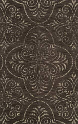 Dalyn Bella Bl3 Ash Area Rug