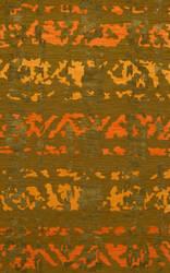 Dalyn Bella Bl5 Avocado Area Rug