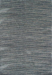 Dalyn Borgo Bo1521 Teal Area Rug