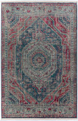 Dalyn Baku Bu3 Parade Area Rug