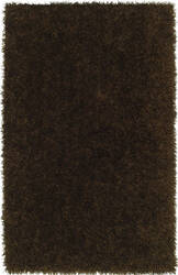Dalyn Belize Bz100 Fudge Area Rug