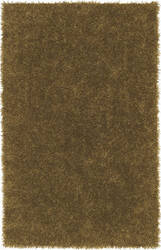 Dalyn Belize Bz100 Gold #106 Area Rug