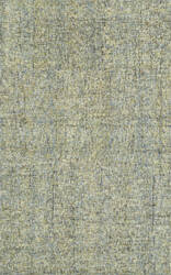 Dalyn Calisa Cs5 Chambray Area Rug