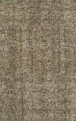 Dalyn Calisa Cs5 Coffee Area Rug