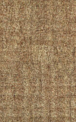 Dalyn Calisa Cs5 Sunset Area Rug