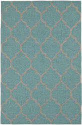 Dalyn Cabana Cn12 Robins Egg Area Rug