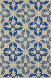 Dalyn Cabana Cn17 Baltic Area Rug