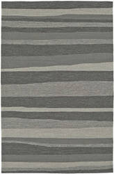 Dalyn Cabana Cn9 Pewter Area Rug