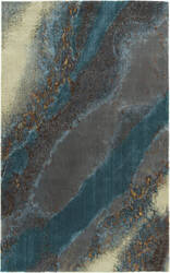 Dalyn Formations Fm7 Moonstruck Area Rug