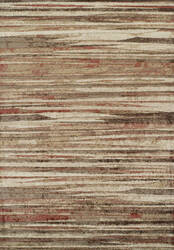 Dalyn Gala Ga2 Canyon Area Rug