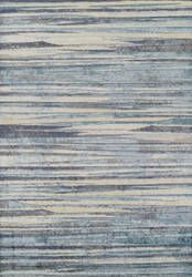 Dalyn Gala Ga2 Multi Area Rug