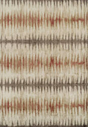 Dalyn Gala Ga8 Canyon Area Rug
