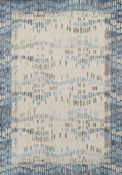 Dalyn Gala Ga9 Navy Area Rug