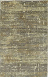 Dalyn Galli Gg11 Champagne Area Rug