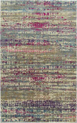Dalyn Galli Gg12 Celebration Area Rug