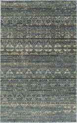 Dalyn Galli Gg6 Azure Area Rug