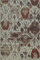 Dalyn Geneva Gv1336 Canyon Area Rug