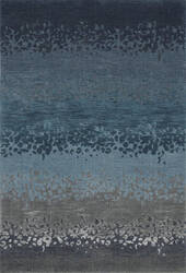 Dalyn Geneva Gv214 Multi Area Rug
