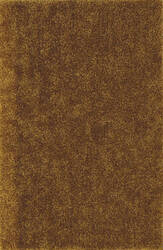 Dalyn Illusions Il69 Gold Area Rug