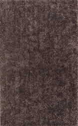 Dalyn Illusions Il69 Grey Area Rug