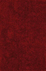 Dalyn Illusions Il69 Red Area Rug