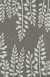 Dalyn Journey Jr21 Graphite Area Rug