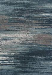 Dalyn Modern Greys Mg5993 Teal Area Rug