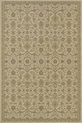 Dalyn Malta Mt1335 Ivory Area Rug