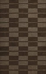 Dalyn Paramount Pt16 Cocoa Area Rug