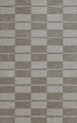 Dalyn Paramount Pt16 Cement Area Rug