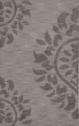 Dalyn Paramount Pt19 Cement Area Rug