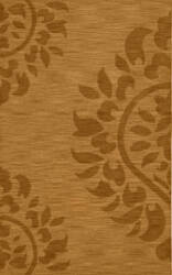 Dalyn Paramount Pt19 Harvest Area Rug