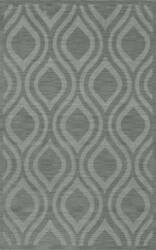 Dalyn Paramount Pt21 Pool Area Rug