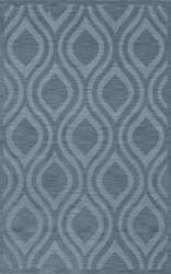 Dalyn Paramount Pt21 Waterfall Area Rug