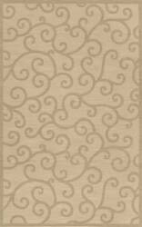 Dalyn Paramount Pt4 Twine Area Rug