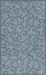 Dalyn Paramount Pt4 Waterfall Area Rug