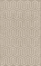 Dalyn Paramount Pt5 Fawn Area Rug