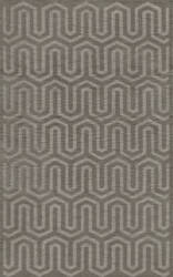 Dalyn Paramount Pt5 Cement Area Rug