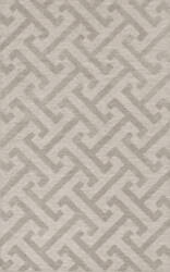 Dalyn Paramount Pt6 Fawn Area Rug
