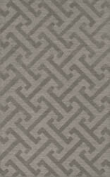 Dalyn Paramount Pt6 Cement Area Rug