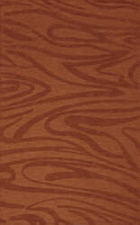 Dalyn Paramount Pt8 Cayenne Area Rug